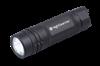 NS Explorer X2 LED