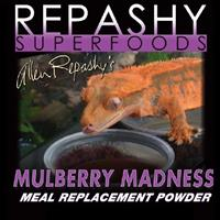 Mulberry Madness, 85gr