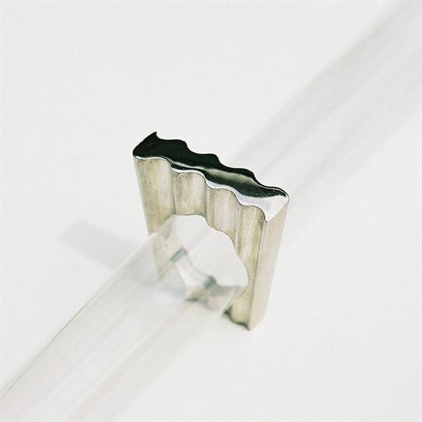 Z 12 Design ring