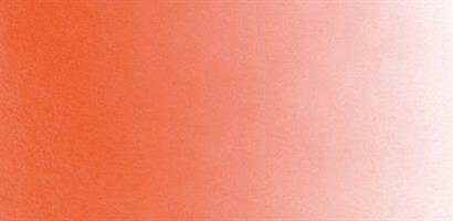 Lukas Color orange