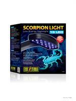 LED: Scorpion Light
