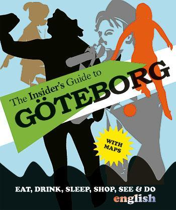 The Insider´s Guide to Gothenburg