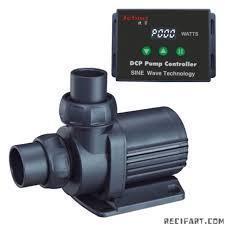 Jebao DCP 6000