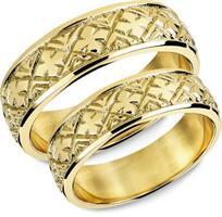 60957 Ring