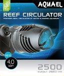 Reef Circulator 2500