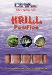 Krill 100g