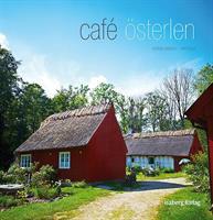 Café Österlen