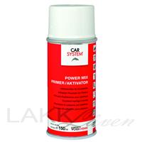 CS Power Mix Primer / Activator 150ml