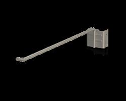 Enkelspjut för spjutskena 250