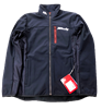 Windy HH softshell jakke