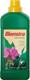Blomstra Växtnäring 750 ml