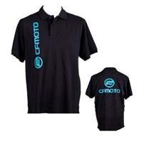 CF Moto Piké tröja