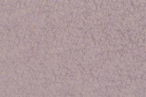 Afrodite, Pastell Violet