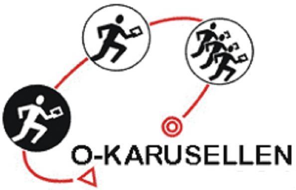 BKOK-KARUSELLEN