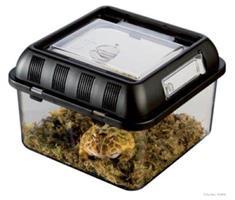 Breeding box, small