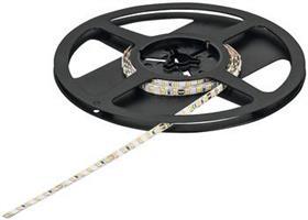 LED-strip, Loox5 LED 3041, 24 V 5 mm, 5m