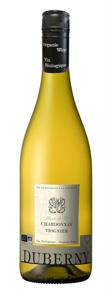 Duberny Chardonnay-Viognier -19