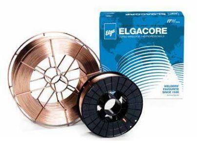 Elgacore Edge 1.2mm 15kg