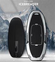 Explore Icebreaker Paket