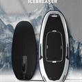 Radinn Explore Icebreaker Paket
