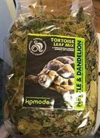 Tortoise Leaf Mix, 100gr