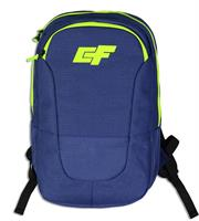Crazyfly Backpack  Lite