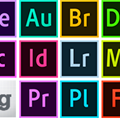 Adobe Creative Cloud For Teams UTDANNING