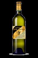 Ch. Latour-Martillac Blanc -16