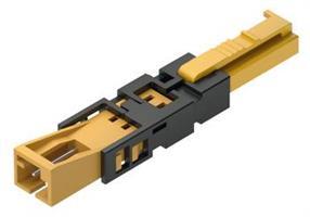 LED kabel Adapter,Loox-förbrukare – Loox5-nätdel, 12V