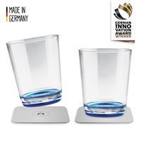 Silwy Plastglass