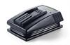Batteriladdare  TCL 3  230-240V