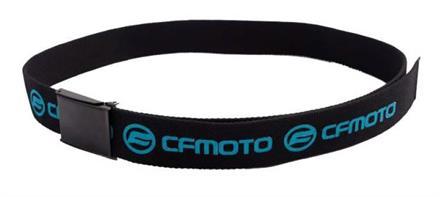 CF Moto skärp