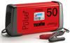 Batteriladdare Pulse 50