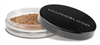 youngblood natrual mineral foundation Rose Beige