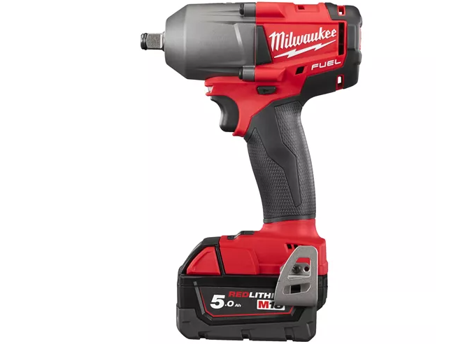 Milwaukee Mutterdragare M18 FMTIWF12-502X
