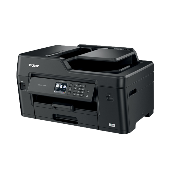 Brother MFC-J6530DW A3 color
