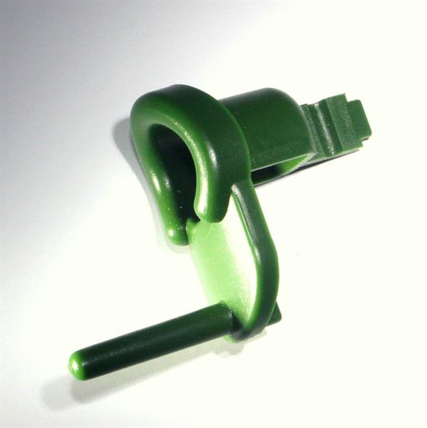 Reservdel Ring-pull