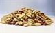 Jordnötter 25 kg