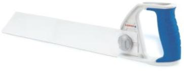 Lenox PVC-Såg 450mm