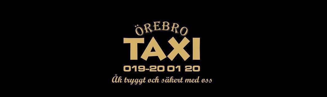 Örebro Taxi