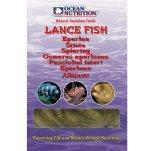 Lance fish 100g