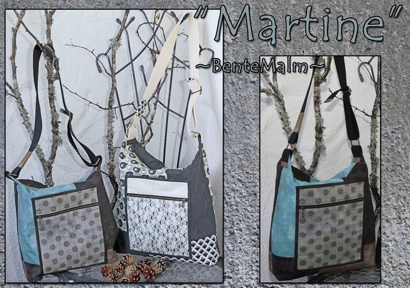186 Martine