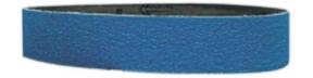 Slipband 10x330mm 40K
