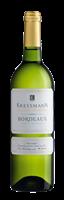 Bordeaux Blanc Grand Réserve -18