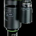 DVO Topaz Air 210x55mm