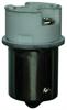 Adaptersockel från BA15s till G4 / GU4