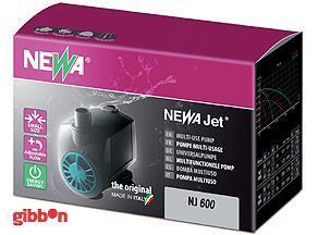 Newa Jet 600