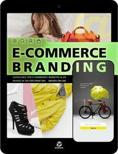 E-Commerce Branding