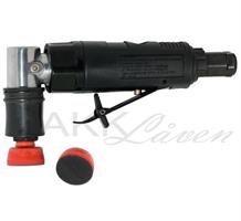 CS Mini Slipemaskin RC9330 excenter