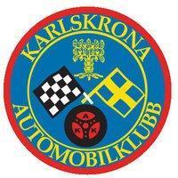 Karlskrona AK